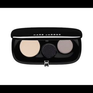 Marc Jacobs The Mod Eyeshadow Pallet